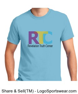 RTC-Original-sky-blue Design Zoom