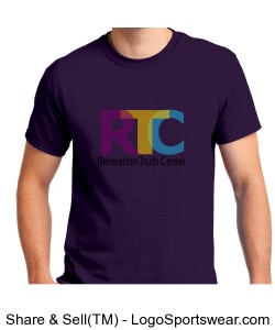 RTC-Original-purple Design Zoom