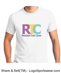 RTC-Original Design Zoom