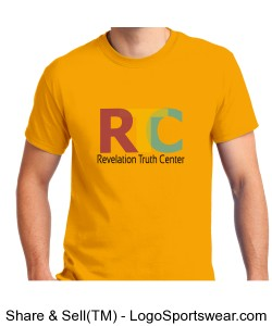 RTC-original-gold Design Zoom